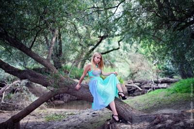 Saskia Pfeiffer - Fotografie -