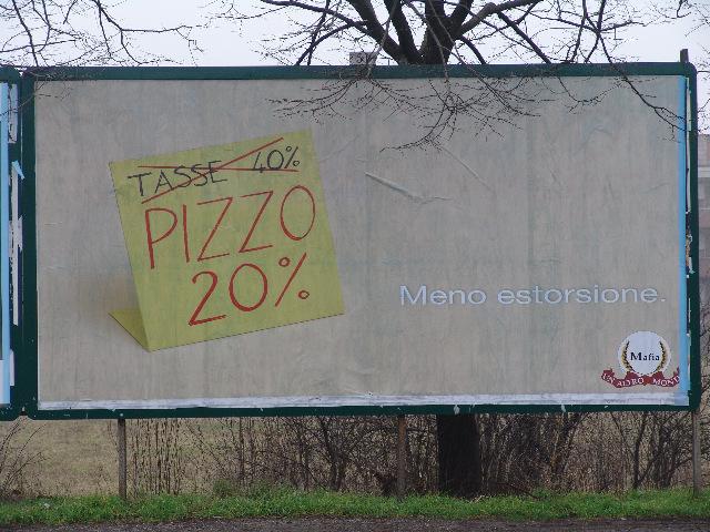 PLACENTIA ARTE -