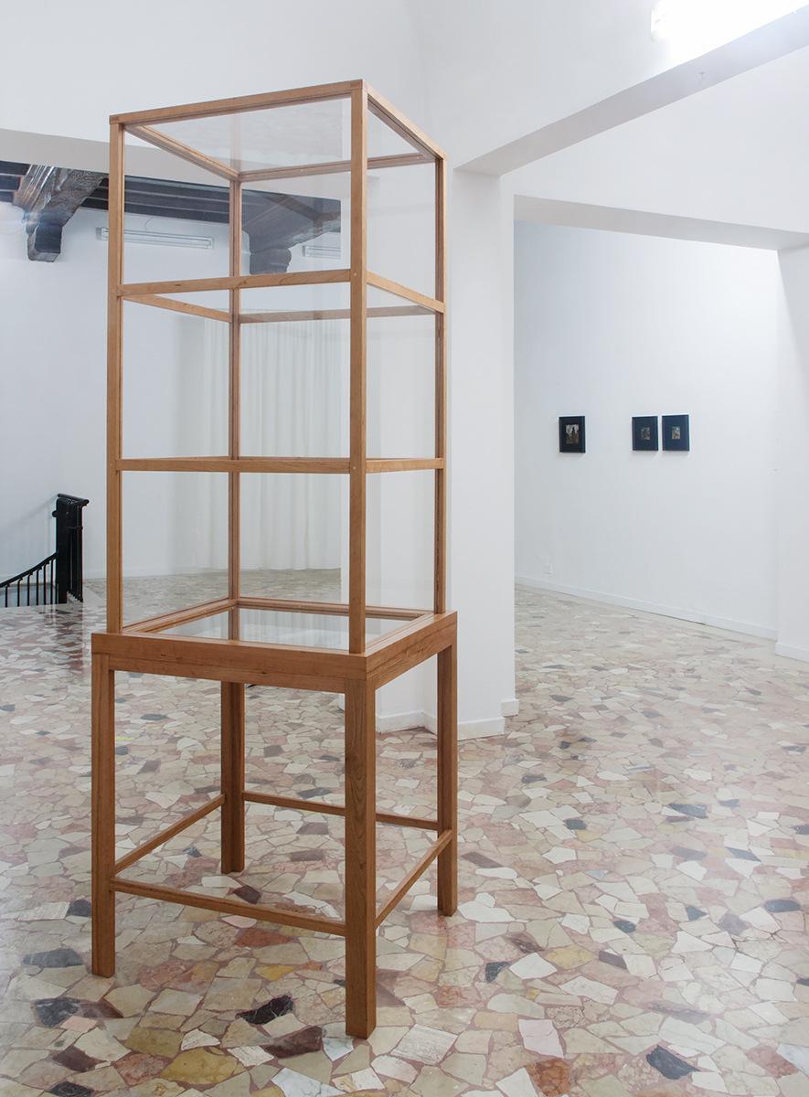 PLACENTIA ARTE - installation view ph. credit Marco Fava