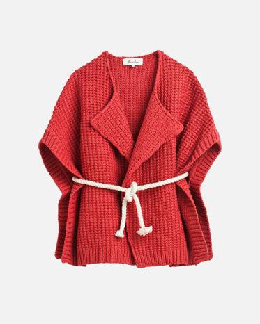 le packshot de mode - www.marie-sixtine.com