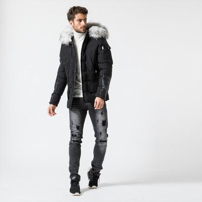 le packshot de mode - www.delaveine.com
