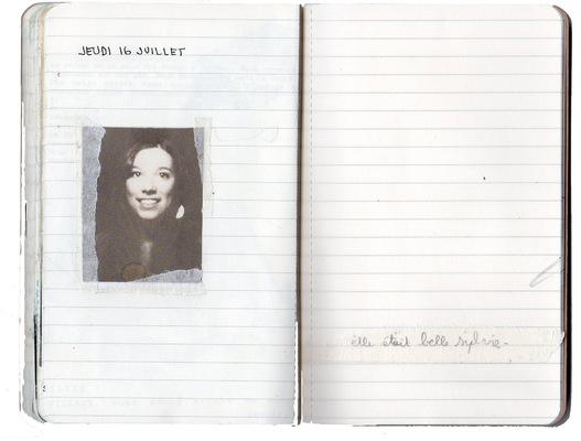 Mathilde Joly -