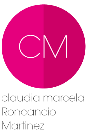 claudia marcela Roncancio Martinez
