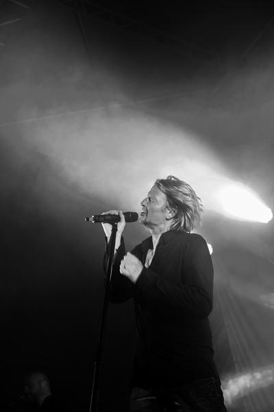 Jessica Björkwall Fotograf