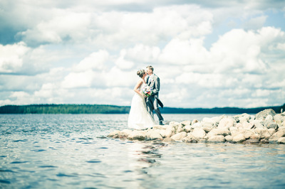Emmi Kähkönen Photography -