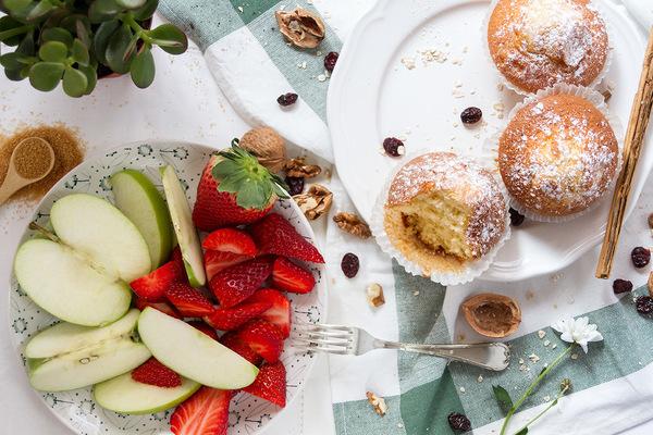 Betabel Estudio - Fotografía Gastronómica & Food Styling -