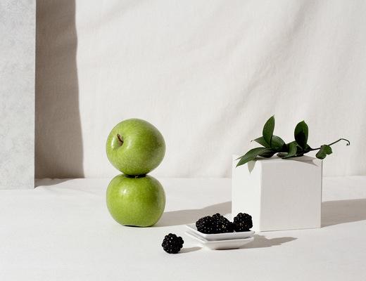 Paola Manfredi, Fotógrafa, Food Stylist, Home Economist -