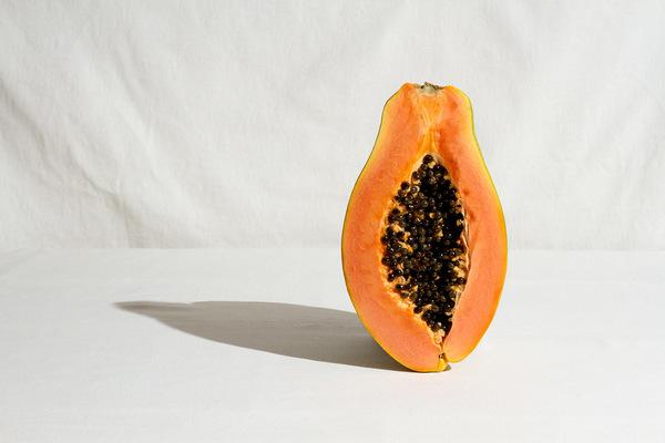 Betabel Estudio - Fotografía Gastronómica - Food Styling - Home Economist -