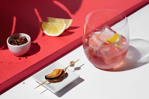 Paola Manfredi, Fotógrafa, Food Stylist, Home Economist Madrid -