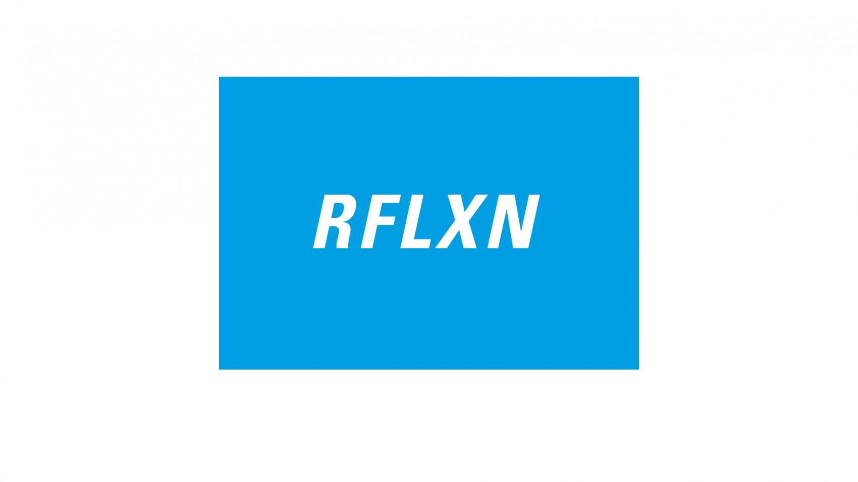 FOTO-REFLEXIONEN > RFLXN_6