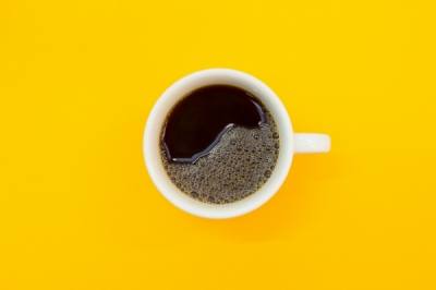EVERYNIGHT IMAGES - London based photography agency - VICTOR FRANKOWSKI: COFFEE