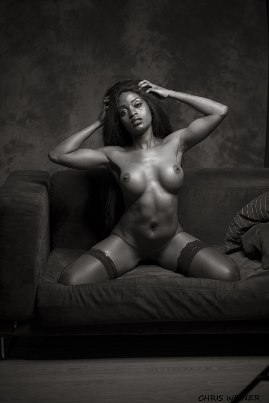 Aphrodite -