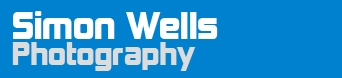 Simon Wells Photography