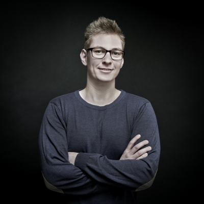 Fotograf - Fotograf Århus