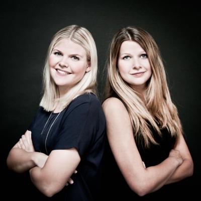 Fotograf - Århus foto
