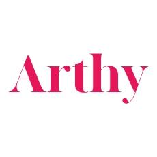 ARTHY - Arthy