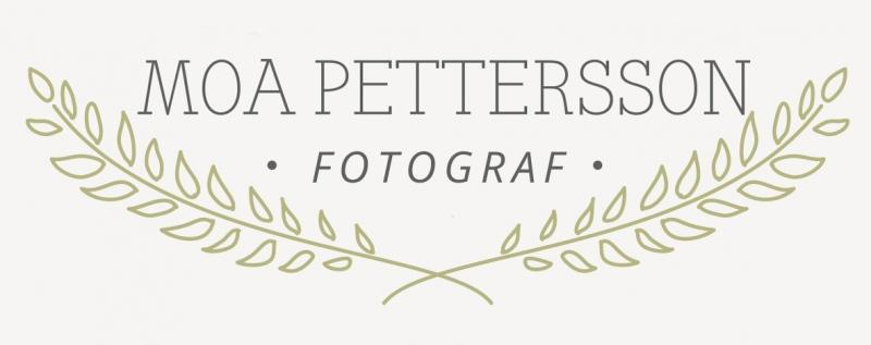 Fotograf Moa Pettersson