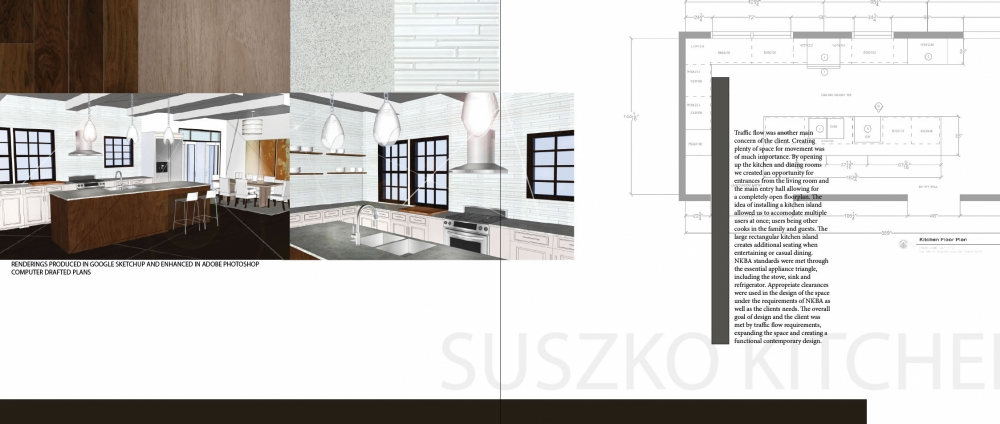 Residential design interior design portfolio Residential design
