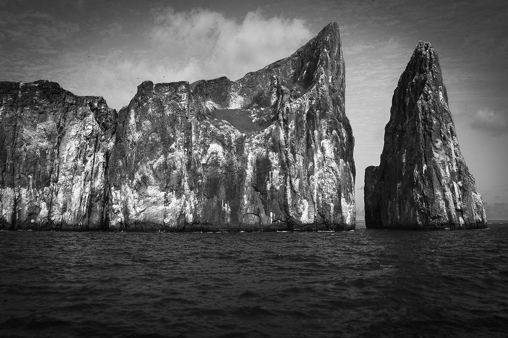 photosbyannika - Galapagos