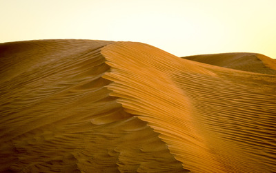 photosbyannika - Empty Quarters Oman