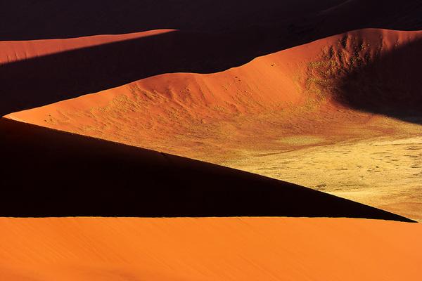 michal sikorski photography - Namib Desert, Namib-Naukluft Park, Namibia.