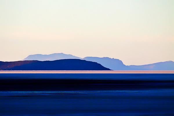 michal sikorski photography - Salar de Uyuni, Bolivia.