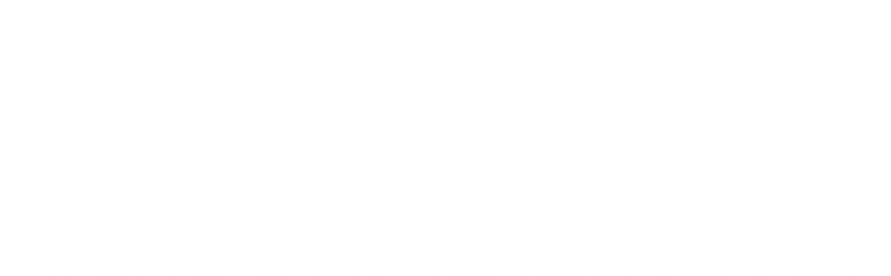 Nickol Walkemeyer - Makeup Artist