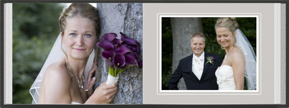 Peter Holm Foto -