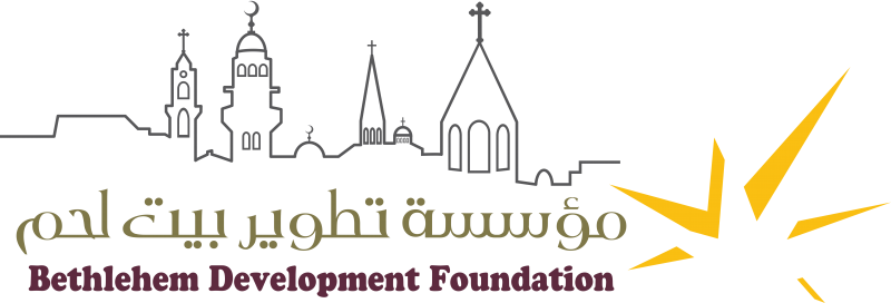 Bethlehem Development Foundation