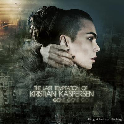 Filmmaker Andreas Hillerborg -