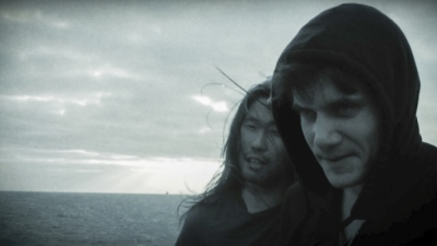 Filmmaker Andreas Hillerborg - Music videos