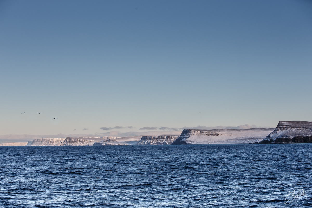 ÁGÚST ÞÓR PHOTOGRAPHY - Iceland-Vestfirðir