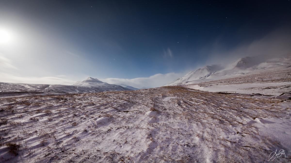 ÁGÚST ÞÓR PHOTOGRAPHY - Iceland-Akureyri-Glerárdalur