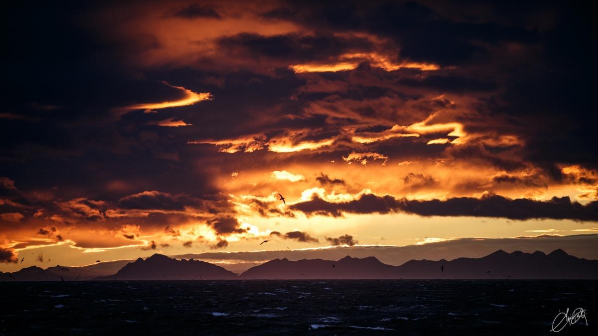 ÁGÚST ÞÓR PHOTOGRAPHY - Iceland-Austfirðir