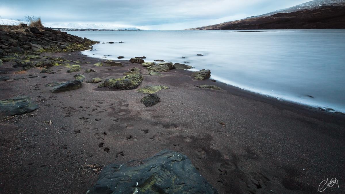 ÁGÚST ÞÓR PHOTOGRAPHY - Iceland-Akureyri-Eyjafjörður