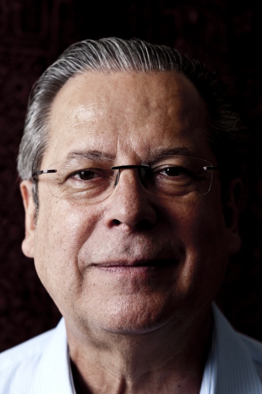 Ricardo Correa -