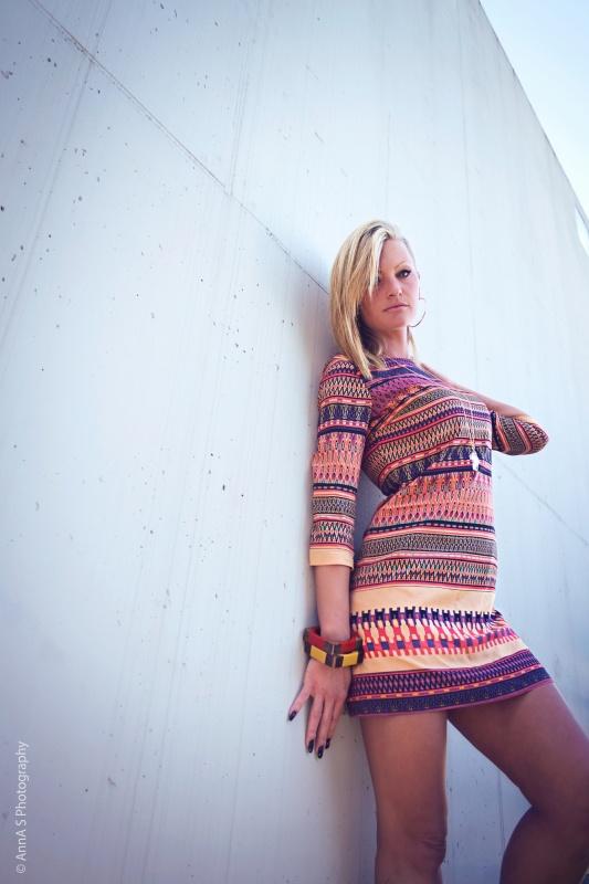 AnnA S Photography -