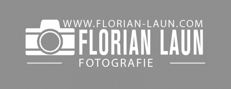 F.Laun Fotografie
