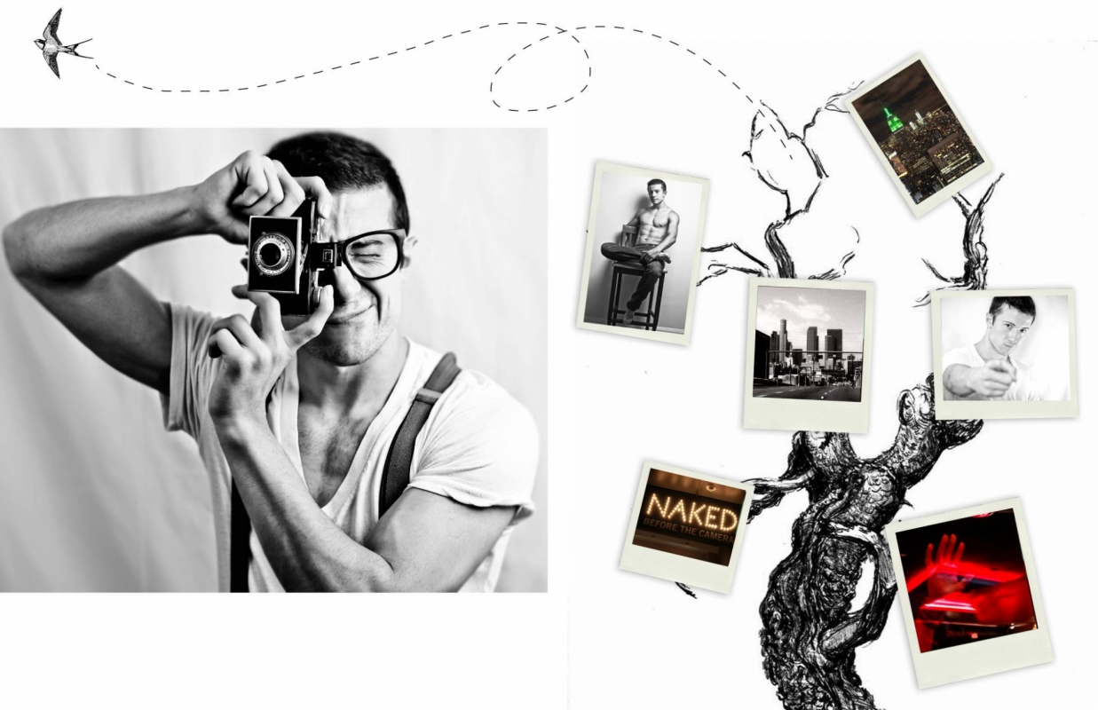 nareth chuon portfolio -