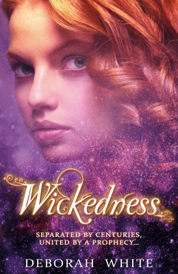 Will Steele Photography & Design - Wickedness