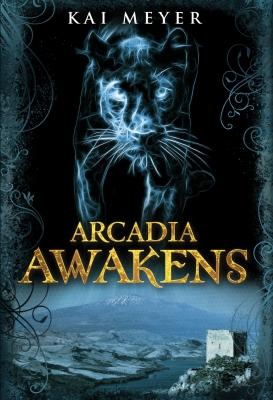 Will Steele Photography & Design - Arcadia Awakens