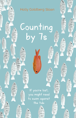Will Steele Photography & Design - Counting by 7s