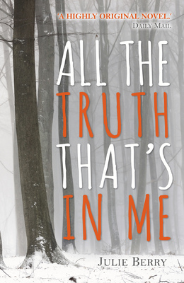 Will Steele Photography & Design - All the Truth Thats in Me