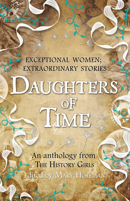Will Steele Photography & Design - Daughters of Time