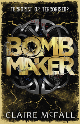 Will Steele Photography & Design - Bombmaker