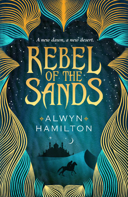 Will Steele Photography & Design - Rebel of the Sands