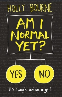 Will Steele Photography & Design - Am I Normal Yet?