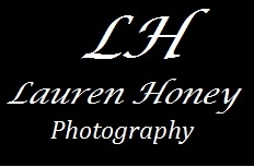 Lauren Honey Photography