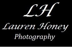 Lauren Honey Photography