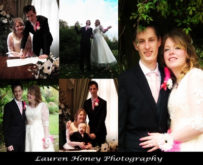 Lauren Honey Photography -